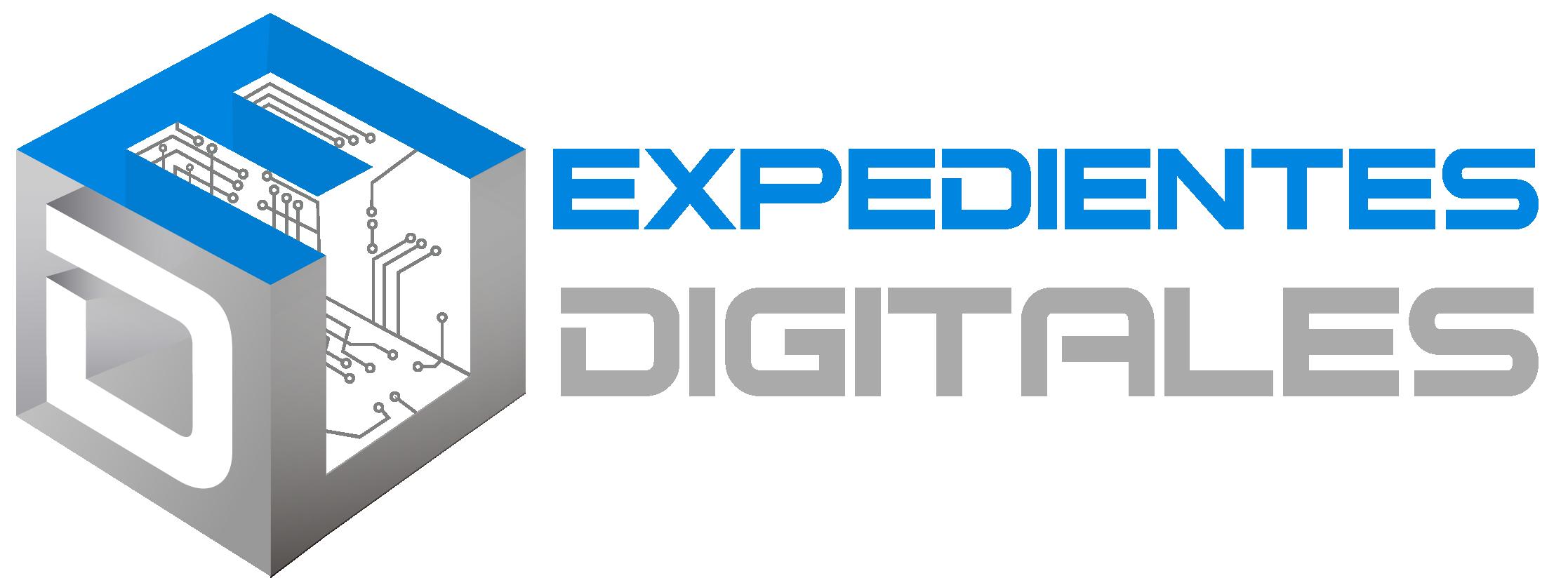 Expedientes Digitales